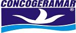 logo_congo1